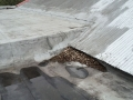 Wurtsboro Commercial Flat Roof Replacement