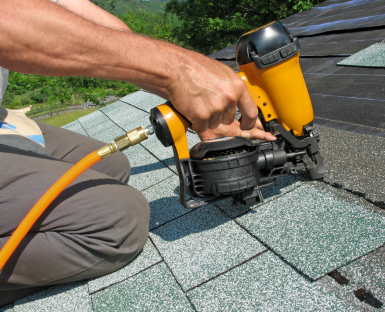 Middletown-roof-repair