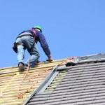 Roofing Services in Middletown