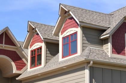 Monroe Roofing Contractor
