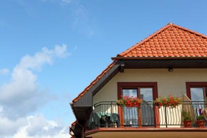 Goshen Roofing Contractor