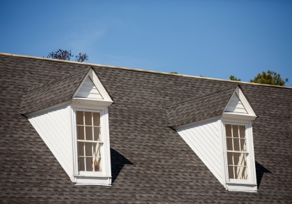 Cornwall Roofing Contractor