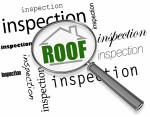 campbell-hall-roof-inspections