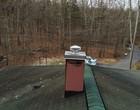 Chester Roof Repair