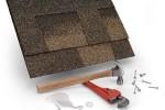 Middletown Roof Leak Repair