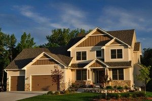 Middletown roof maintenance