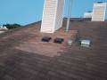 chester-roof-leak-repair-after-01