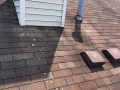 chester-roof-leak-repair-before-01