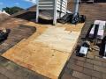 chester-roof-leak-repair-before-02