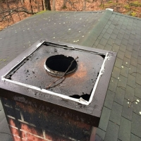Chester Roof Repair
