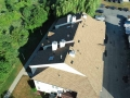 Condo-Roof-Replacement-in-Chester-NY-02