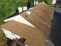 Condo-Roof-Replacement-in-Chester-NY-06