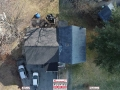 damaged-roof-replacemen-middletown-ny-01