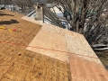 damaged-roof-replacemen-middletown-ny-03