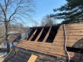 damaged-roof-replacemen-middletown-ny-04