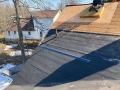 damaged-roof-replacemen-middletown-ny-05