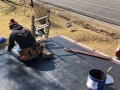 damaged-roof-replacemen-middletown-ny-06
