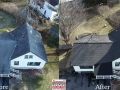 damaged-roof-replacemen-middletown-ny-09