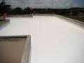Flat Roofs