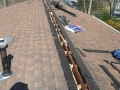 roof-repair-in-washingtonville-ny-05__after
