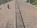 roof-repair-in-washingtonville-ny-06__after