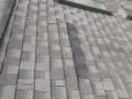 roof-repairs-in-warwick-ny-1