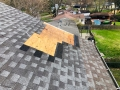 roof-repairs-in-warwick-ny-4