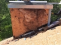 roof-replacement-chimney-repair-warwick-ny-10