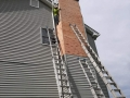 roof-replacement-chimney-repair-warwick-ny-14