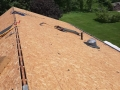 roof-replacement-chimney-repair-warwick-ny-3