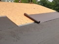 roof-replacement-chimney-repair-warwick-ny-5