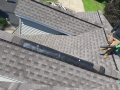 roof-replacement-chimney-repair-warwick-ny-7