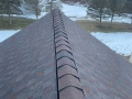 Roof Replacement in Slate Hill, NY