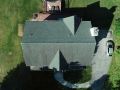 roof-replacement-gaf-hdz-pewter-gray-1__before