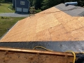 roof-replacement-gaf-hdz-pewter-gray-2__before