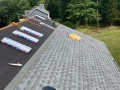 roof-replacement-gaf-hdz-pewter-gray-4__before