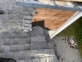 roof-replacement-gaf-hdz-pewter-gray-6__before