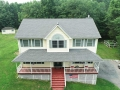roof-replacement-gaf-hdz-pewter-gray-7__after