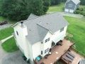 roof-replacement-gaf-hdz-pewter-gray-8__after