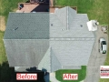 roof-replacement-gaf-hdz-pewter-gray-cover