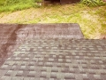 roof-shampoo-middletown-ny-before3