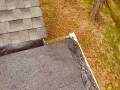 roof-shampoo-middletown-ny-before5