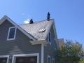roof-shampoo-warwick-ny-3