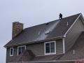 roof-shampoo-warwick-ny-4