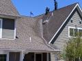 roof-shampoo-warwick-ny-5