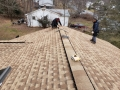 shingle-roof-replacement-in-middletown-3
