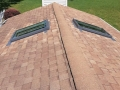 skylight-repair-florida-ny-1