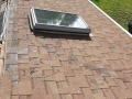 skylight-repair-florida-ny-2