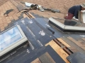 skylight-repair-florida-ny-3