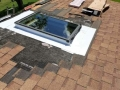 skylight-repair-florida-ny-4